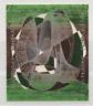 Vereinte Nationen 1993 MiNr. 152-155 Zusammendruck Tag des Friedens postfrisch