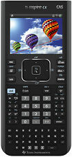Texas Instruments TI Nspire CX CAS*NEU *