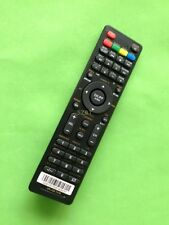 Universal remote control for AIWA THOMSON SKYWORTH HISENSE TCL LCD Television