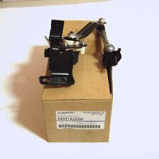 NEW Genuine OEM SUBARU Front Leveler Headlamp Sensor Assembly Impreza/WRX/STI