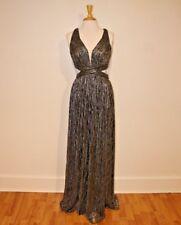 New La Femme prom dress style 25643 size 8