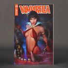 VAMPIRELLA #23 Cvr C Dynamite Comics 2021 MAY210831 23C (CA) Maer For Sale
