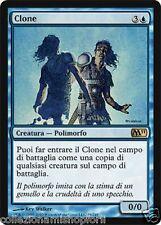 1X Clone / Clone - M11 MAGIC 2011 ITALIANO FINE