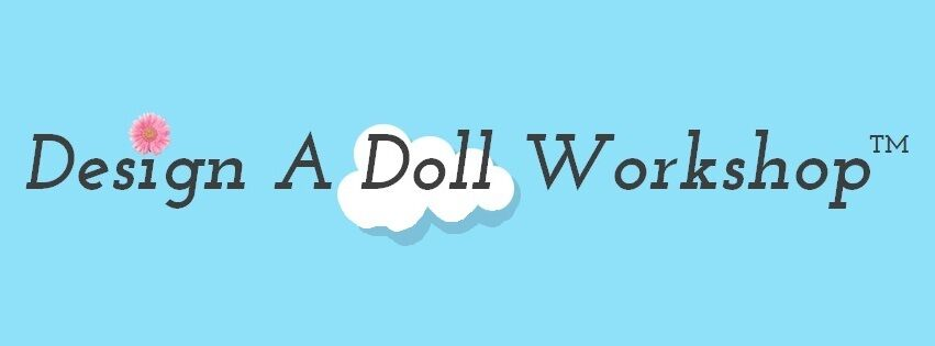 Design-A-Doll Workshop