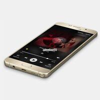HOT Samsung Galaxy Note 5 SM-N920V - 32GB - Black (Verizon) Unlocked Smartphone
