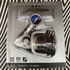 Pflueger TRIONSP40X Trion Spinning Reel, 40, 5.2:1 Ratio - FAST SHIPPING! *NEW*