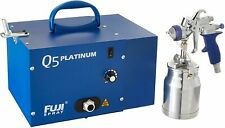 Fuji Industrial Spray Equipment PLATINUM-T70 Q5