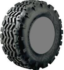 AMS V-Trax 25x8-12 ATV Tire 25x8x12 25-8-12