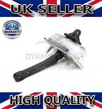 FORD RANGER DOOR CHECK STRAP HINGE STOPPER 98-10 FRONT LEFT / RIGHT 2M34J23552BA