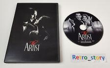 DVD The Artist - Jean DUJARDIN / Bérénice BEJO