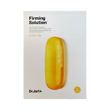 [Dr.Jart] Dermask Intra Jet Firming Solution (2019) - 1pack (5pcs)