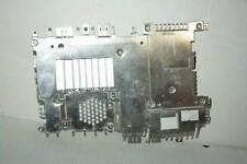 DISSIPATORE HEAT SINKS PSTWO PS2 SCPH-77004 ORIGINALE USATO OTTIMO VBC 2827