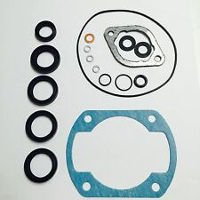 Can Am/Rotax 250 Premix Engine Seals, Gaskets and O'Ring Kit, Air Cooled Only