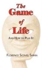 The Game of Life - And How to Play It (Paperback or Softback)