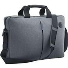 """Bolsa / bandolera / funda / maletin para portatil15.6"""" hp  K0B38AA"""
