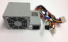 Delta DPS-275GB-2 A Gateway E-4620 275 Watts 24 Pin 3x SATA Power Supply Lo