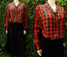Original Victorian/Edwardian Vintage Tops & Shirts for Women