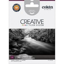 Cokin P 007 / P007 Infrared / IR 720 (89B) Filter - NEW