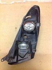 Smart Roadster 452 Nearside Headlight 0010683v007