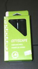 Cannondale CityScape Handlebar Grips KA036/RED NEW!!