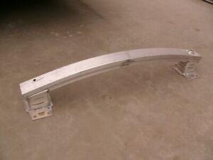 2018-2020 Chevrolet Equinox rear bumper reinforcement OEM GMC Terrain