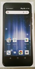 GSM Unlocked 4G Smartphone Cell - Nuu A7L