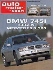 Class E 2001 Car Sales Brochures For Sale Ebay