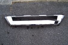 mercedes amg owners front bumper w166 gl used original 1668858625 amg 2015 2016