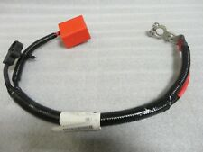Mopar 68143973Ab 68224975Ab Wiring Battery Cable Harness