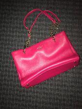 Kate Spade handbag, Gold Chain