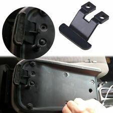 FIT 02-09 Chevy Trailblazer Console Center Armrest Cover Latch Clip Lid Catch
