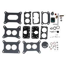 Carburetor Kit, Holley OMC/Volvo 3.0L List# 80385,80321 1994-2006 3854116