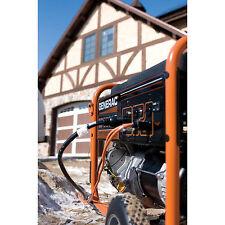 Generac 5735 Portable Power Generator - GP17500E