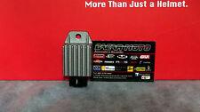 Stromregler DI QualitätPeugeot speedfight3 LC dark 2t 50 2011-2013