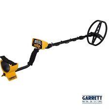 Metal Detector Garrett Ace 400i