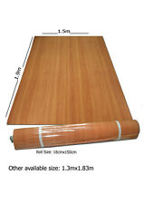 Ace Floor Mat 9MM Thickness XPE Material High-Density Mat 1.5m*1.9m