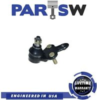 LEXUS OEM FACTORY FRONT LOWER BALL JOINT 1999-2003 RX300 43330-39435
