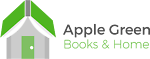 Apple Green Books & Gifts