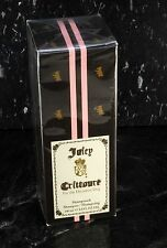 Juicy Crittoure Dog Shampoo by Juicy Couture 8 fl oz New In Sealed Package