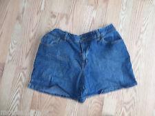 St Johns bay Shorts  sz 16 stretch  short