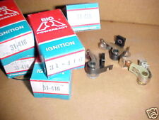 BMW,Mercedes,VW ignition points  1960-1966