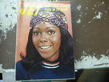 JET MAG-Judy Pace/James Brown/Melba Moore-12-10-70-SOUL