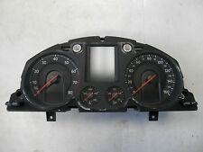 Tacho Kombiinstrument MFA FIS VW Passat 3C FSI TSI mph US 3C0920971A Cluster