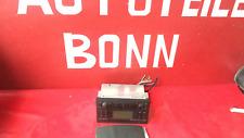 VW Navi Navigationsystem 1J0035191C Golf 4 Passat 3B 3BG Radio Navigation