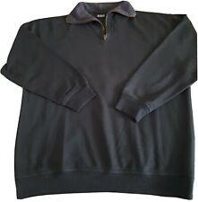 3 Sweatshirts - Gr. XL von Mc Neal / Modern Basic