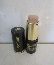 Lancome Teint Idole Ultrawear Makeup Stick 340 Bisque (N) 0.31 Oz