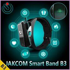 JAKCOM B3 smart watch hot sale with digital watch tracker hdcp capture