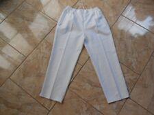 G6771 New Fashion blanco 40 como nuevo