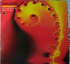 amadin feat swing-alrabaiye[take me up].cd single