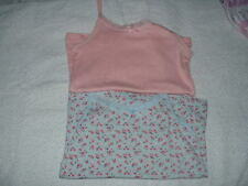 Primark Camisoles & Vests Underwear (2-16 Years) for Girls